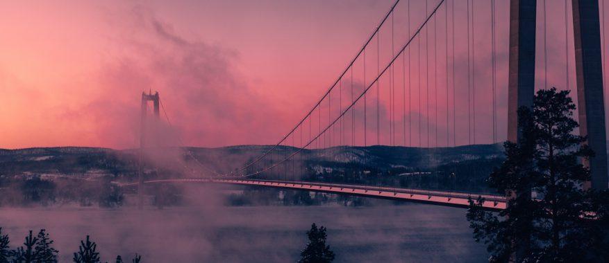 160912_Samhällets behov av metaller_Google Höga Kusten-bron