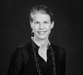 Kerstin Brinnen