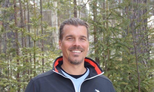 Kåre Höglund om prospekteringsvägledningen