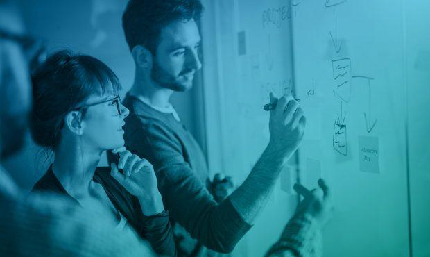 SIP STRIM bjuder in till tävling för att utse bästa innovationsidé